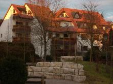 Etagenwohnung in Birenbach