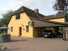 Einfamilienhaus in Neu Boltenhagen  - Neu Boltenhagen