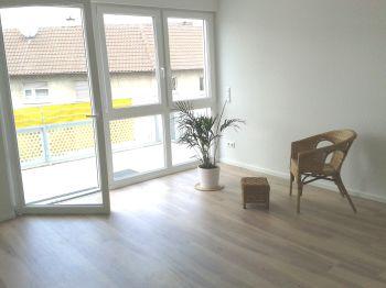 Etagenwohnung in Dielheim  - Dielheim