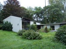 Einfamilienhaus in Trittau