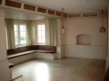 Etagenwohnung in Loßburg  - Lombach