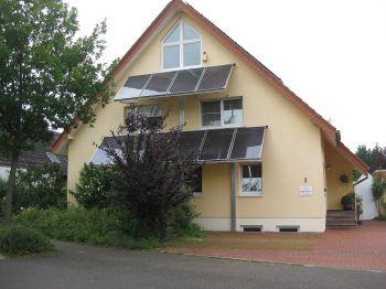 Sonstiges Haus in Lippstadt  - Cappel