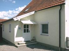 Zweifamilienhaus in Wenzenbach  - Fußenberg