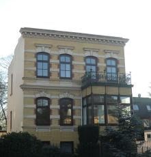 Souterrainwohnung in Hamburg  - Lokstedt