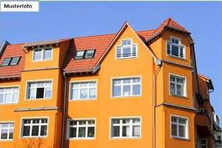 Wohnung in Dortmund  - Mitte