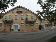 Wohnung in Müllrose  - Müllrose