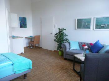 Erdgeschosswohnung in Neunkirchen  - Kohlhof