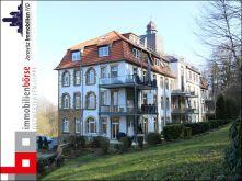 Wohnung in Bielefeld  - Sieker