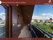 Dachgeschosswohnung in Augsburg  - Bergheim