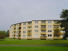 Etagenwohnung in Altenholz  - Stift