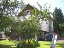 Zweifamilienhaus in Haiger  - Offdilln