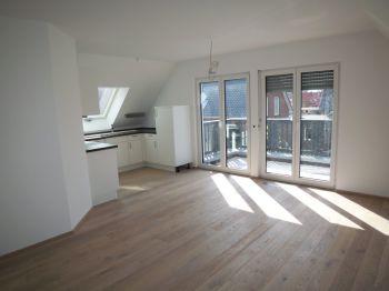 Wohnung in Winsen  - Luhdorf
