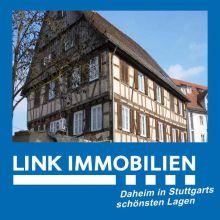 Mehrfamilienhaus in Stuttgart  - Plieningen