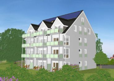Apartment in Rinteln  - Rinteln