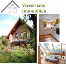 Einfamilienhaus in Großefehn  - Timmel