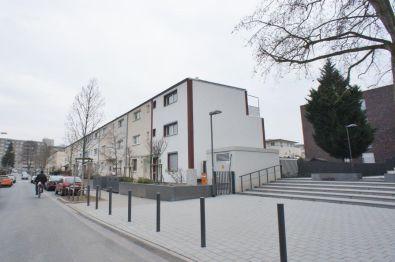 Haus kaufen in frankfurt unterliederbach