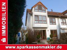 Doppelhaushälfte in Rosbach  - Nieder-Rosbach