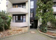 Wohnung in Bergisch Gladbach  - Gladbach
