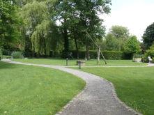 Wohngrundstück in Oldenburg  - Wechloy