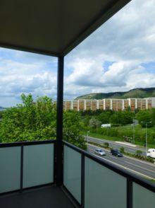 Wohnung in Jena  - Lobeda