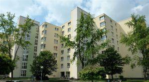Erdgeschosswohnung in Ingolstadt  - Ingolstadt