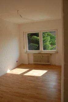 Wohnung in Brühl  - Brühl