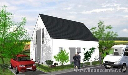 Einfamilienhaus in Amberg  - Amberg