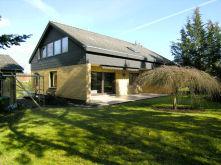 Einfamilienhaus in Wolfhagen  - Altenhasungen