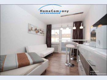 Apartment in München  - Untergiesing-Harlaching