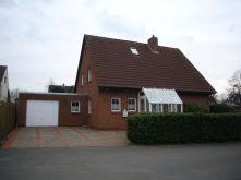 Einfamilienhaus in Nienburg  - Erichshagen