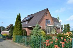 Zweifamilienhaus in Neu Wulmstorf  - Elstorf