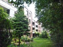 Etagenwohnung in Monheim  - Baumberg