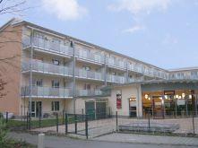 Etagenwohnung in Maisach  - Gernlinden