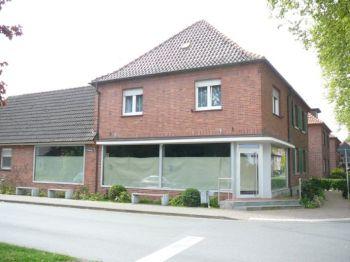 Ladenlokal in Herzebrock-Clarholz  - Clarholz
