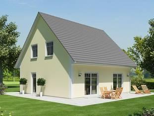 Einfamilienhaus in Homberg  - Homberg