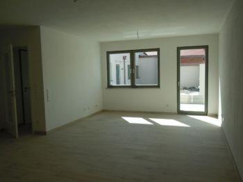 Wohnung in Ingolstadt  - Ingolstadt