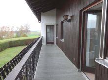 Etagenwohnung in Buchbach  - Buchbach