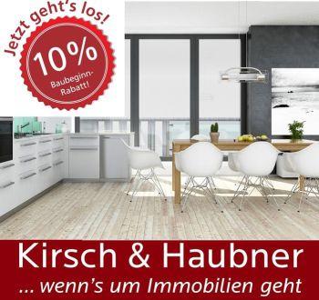Wohnung in Regensburg  - Sallern-Gallingkofen