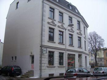 Zimmer in Stralsund  - Tribseer Vorstadt