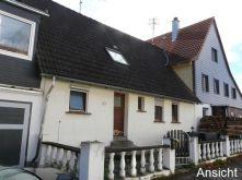 Einfamilienhaus in Sulz  - Sigmarswangen
