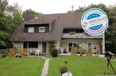 Zweifamilienhaus in Attendorn  - Roscheid