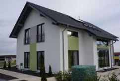Einfamilienhaus in Werneuchen  - Werneuchen
