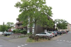 Dachgeschosswohnung in 							Wesseling 							 - Wesseling