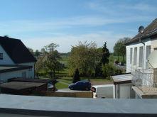 Wohnung in Willich  - Neersen