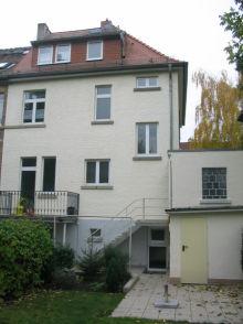 Dachgeschosswohnung in Mainz  - Oberstadt