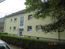 Dachgeschosswohnung in Neustadt  - Neustadt
