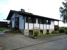 Sonstiges Haus in Homberg  - Appenrod