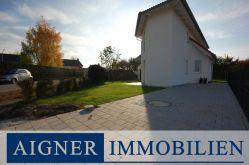 Einfamilienhaus in München  - Allach-Untermenzing