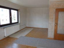 Etagenwohnung in Göttingen  - Elliehausen