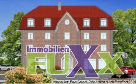 Gewerbefläche in Fehmarn  - Petersdorf